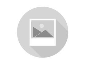 Organizador De Baño Rimax: Productos